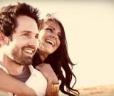 Как научиться любить мужчину?
