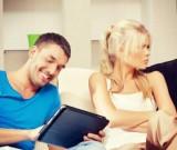 Как избавиться от ревности? Причины появления