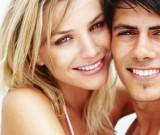 7 секретов как стать хорошей женой