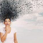 Как бороться со страхами