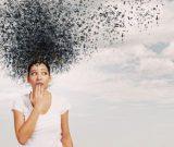 Как бороться со страхами и почему?