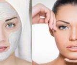 Маски для лица от морщин — простые решения для красивого лица
