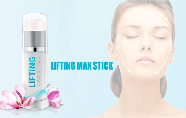 lifting-max-stick