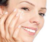 Специальные мази от морщин - быстрые решения для вашего лица