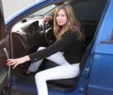 Как обычная девушка Светлана смогла на играх заработать на автомобиль