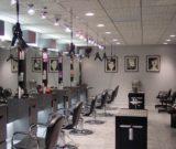 Профессиональное оборудование для салона красоты, где купить самое качественное