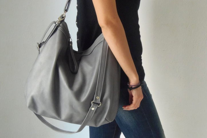 bfd51778d825 Стильные сумки для девушек и женщин от отечественного производителя -  Женский журнал Krasotenka
